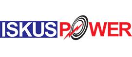 ISKUS POWER