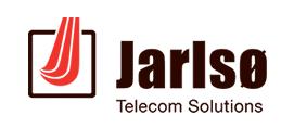 JARISO
