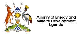 UGANDA MINISTRY UGANDA