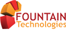 fountain-technologies-logo