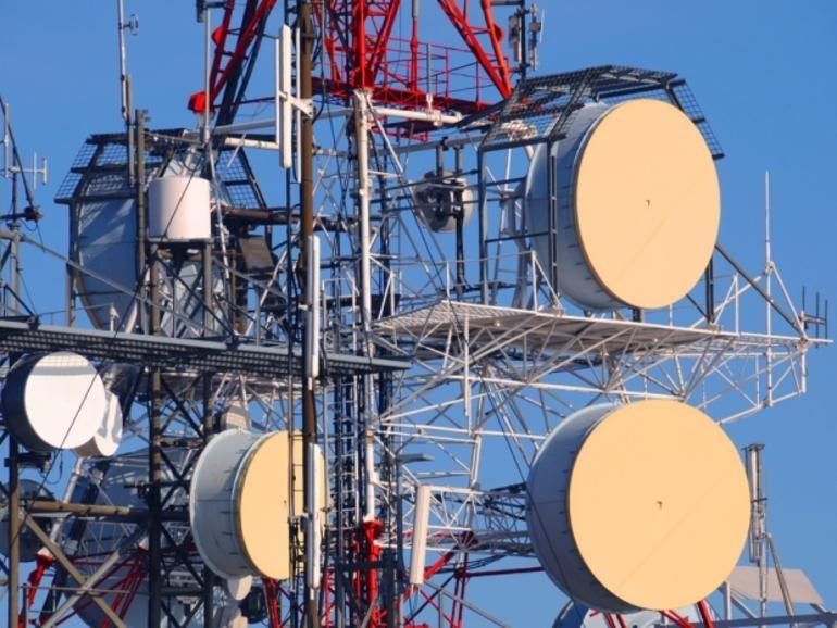 Huawei Technologies – Tigo (Tanzania)