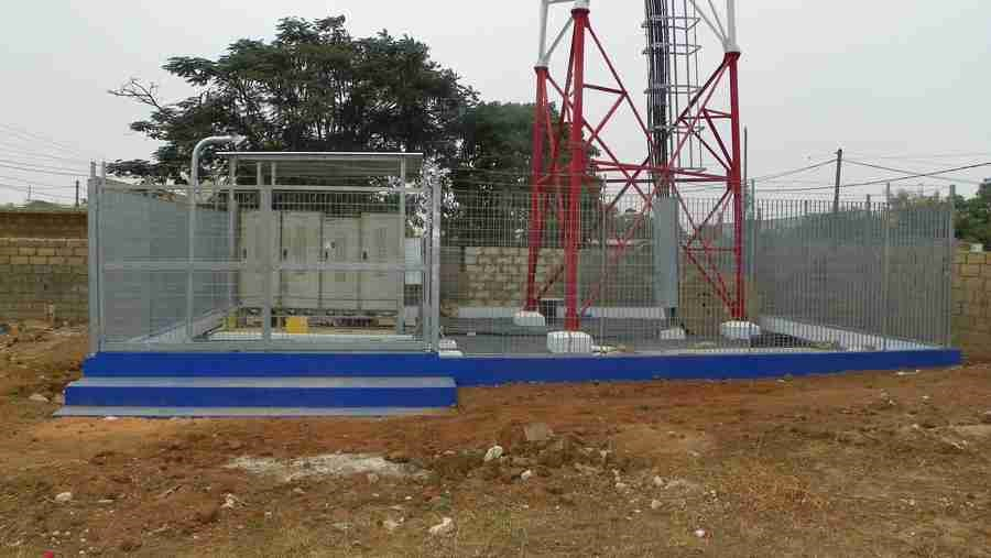 Leadcom Uganda